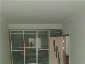 滨河故里2室1厅1卫28万元