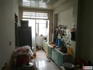 宝鼎小区4楼简装2室2厅1卫