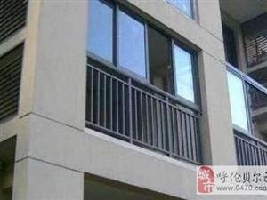 售河西农垦医院院内家属楼多层41万5楼134平.另