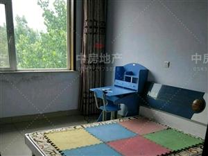 怡和名士豪庭3室2厅2卫1500元/月