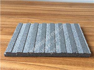 建筑楼地面保温隔声板、隔音减震垫
