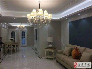 首付15万买当涂地铁口金色里程高品质住宅南京周边