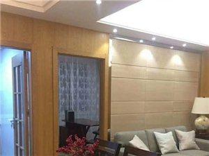 均价5千起马鞍山当涂重点学区房金色里程南京周边住宅
