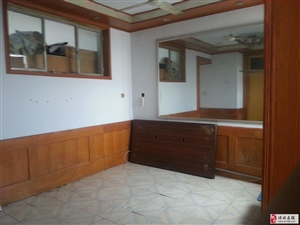 乐安小区2室1厅1卫35万元