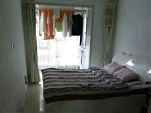 万寿新村2室1厅1卫30万元