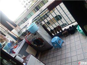 乌江港湾3室2厅2卫67万元