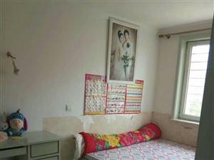 万寿新村2室1厅1卫