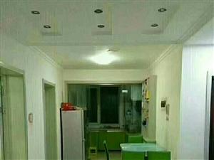 万寿新村2室1厅1卫34万元