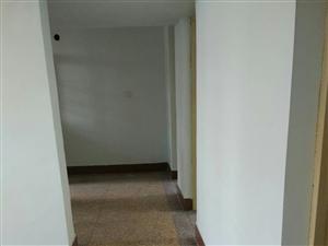 工商银行家属院3室2厅1卫43万元