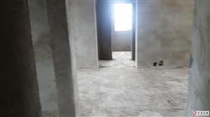 新二中对门锦绣名门复式楼5室2厅2卫54万元