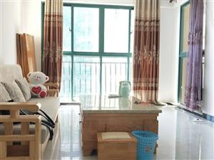 亚澜湾精装两房仅租1500月!实惠两房!