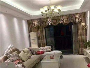 124城市经典2室2厅1卫70万元