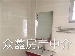 梦笔新村,楼梯房5楼,3房2厅1厨1卫1大阳台