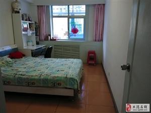 阳春里1楼三室户型121平,稀有一楼