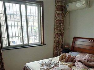 太阳城盛百博信旁精装三室拎包即住