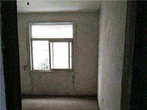 实验中学旁西园3室2厅1卫39万元