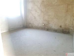有产证的大王小区,3室2厅,25万元,122平方