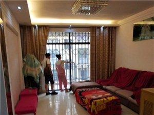 香樟光华苑3室2厅2卫83.万元