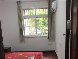 富丽杰座有钥匙随时看房2室2厅1卫2000元/月