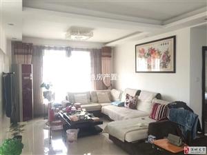 江滨二期复试楼,205平+杂物间,4室3厅2卫