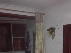 黄桷树附近2室1厅1卫精装送顶
