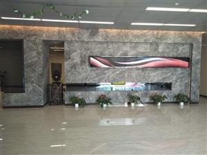 复地高端楼宇5a办公,性价比高,行业不限,看房随时