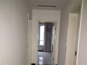 锦绣青城3室2厅2卫76万元