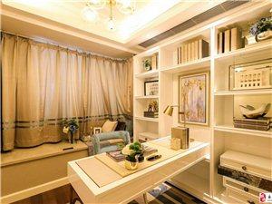 九小五中南方翡翠城急售3房周边富豪假日酒店洪皓公园