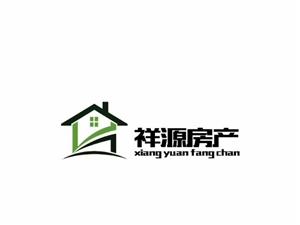 中泰锦城3室2厅2卫78万元