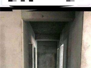 桐城碧桂园旁2室2厅1卫26万元