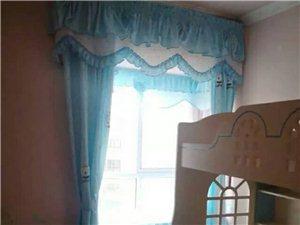 新葡京平台北站新领地小区3室2厅2卫1700元/月
