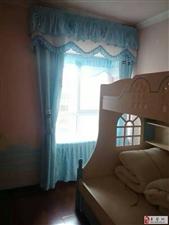 老葡京平台北站新领地小区3室2厅2卫1700元/月