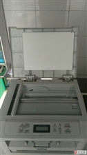 我有一台兄弟7055的打印复印机