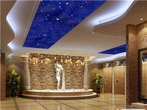 鄭州大型的洗浴中心在哪里|鄭州大型的洗浴中心哪家好