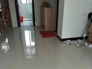 丹桂山水商品房3室2厅1卫65万元