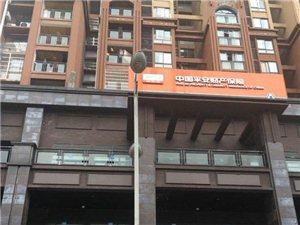 香江国际港湾成熟街区门面出租,价格优惠,欲租从速!