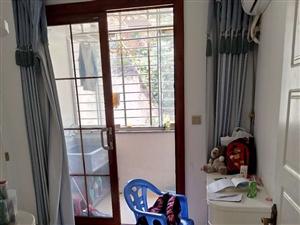 凤冠山庄3室2厅1800元/月