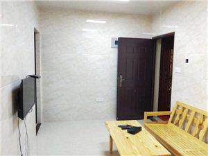 御锦豪庭2室1厅1200元/月