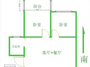 龙泉居3室2厅2卫38万元