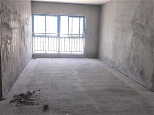 司法局清水电梯四房178平喊价75万