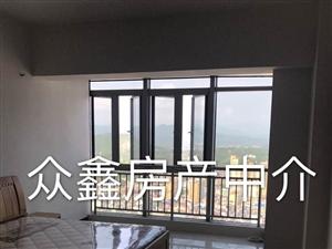 永辉超市,朝东,单身公寓,1房1厅1厨1卫1阳台