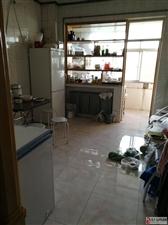 申海社区2室2厅1卫31万元