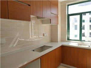出售:锦绣山庄2室2厅1卫88万