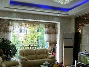 紫晶悦城3室2厅68万精装拎包入住大型高端小区房