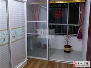青州龙苑3室2厅1卫2300元/月