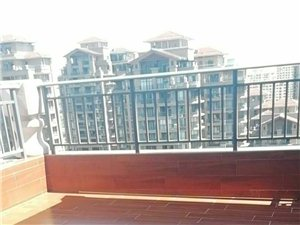 海域天成4室4厅3卫精装300万元