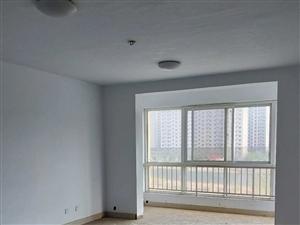 华清园多层4楼简单装修送10平储藏室南北通透户型好
