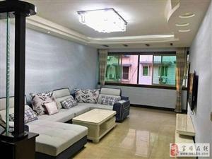 新一中附近新空间路口3室精装套房拎包入住急售!