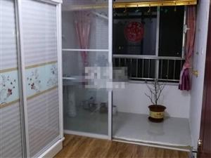 青州龙苑3室2厅1卫1800元/月