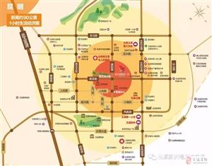 玉溪市中心新天地万达广场无忧托管临街店铺火热金沙官方平台